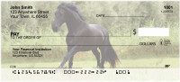 Award Winning Stallions Personal Checks | ANK-51