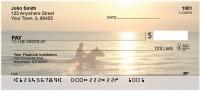 Sunrise Horses Personal Checks