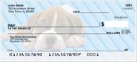 Boxer Pups Keith Kimberlin Personal Checks