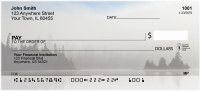 Foggy Lake Personal Checks | SCE-46