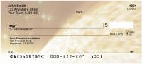Spectacular Planetary Views Personal Checks