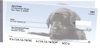 Black Lab Puppies Side Tear Checks
