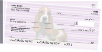 Basset Hound Pups Keith Kimberlin Side Tear Checks