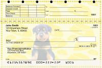 Rottweiler Pups Keith Kimberlin Top Stub Checks