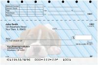Boxer Pups Keith Kimberlin Top Stub Checks