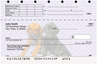 Great Dane Pups Keith Kimberlin Top Stub Checks