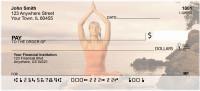 Meditation - Yoga At Sunrise Personal Checks