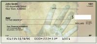 Reflexology Chakra Energy Points Personal Checks