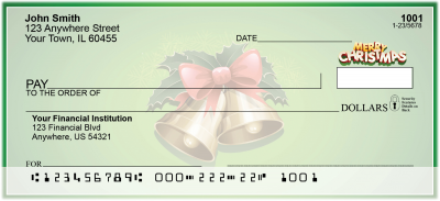 Special Occasion Gift Checks Christmas Pack  | SOC-03