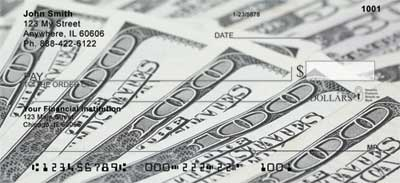 Value Checks Order Cheap Checks Online And Save Up To 70