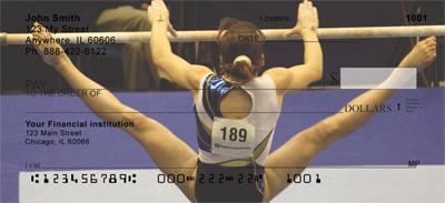 Gymnast Checks
