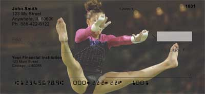 Gymnastic Checks