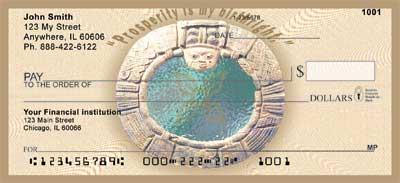 Prosperity Personal Checks