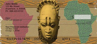 africanpridechecks