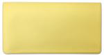 Vinyl Cover Light Yellow $ 0.99