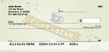 Cafe Checks