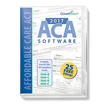 ACA Software