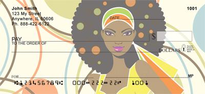 African Beauty Checks