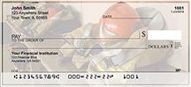 Firefighting Equipment Checks