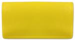 Yellow Vinyl Cover