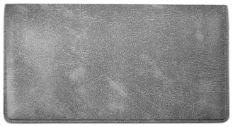 Grey Marble Vinyl Cover