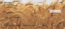 Harvest Time Personal Checks