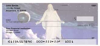 Christus Checks