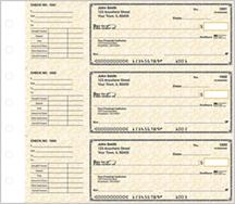 payroll manual checks rh carouselchecks com manual payroll check calculation manual payroll checks and tax withholding