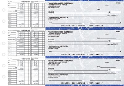 Payroll Business Checks Manual And Laser Business Checks