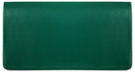 Vinyl Cover Dark Green $ 0.99