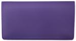 Vinyl Cover Neon Purple $ 0.99