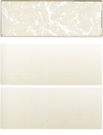 Gold Marble Blank Stock for Computer Voucher Checks Top Style