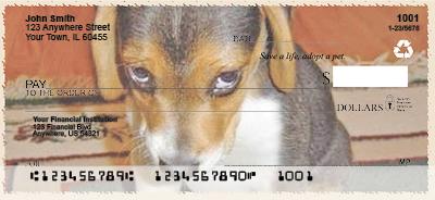 Adopt Me Personal Checks