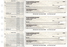 Granite Accounts Payable Designer Business Checks