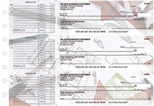 Architect Accounts Payable Designer Business Checks